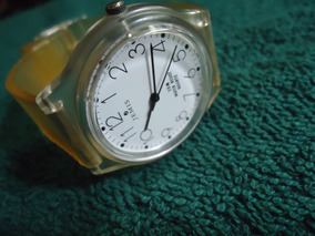 Para Jemis México De Mercado Reloj Hombre En Libre 8wNvmn0O