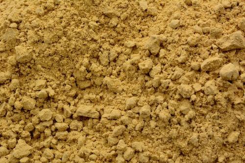 jengibre puro en  polvo 1 kilo