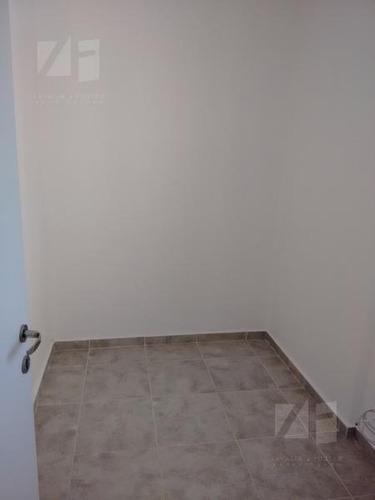 jeronimo l. de cabrera 700, b° cofico quincho y piscina(1 dormitorio mas escritorio)