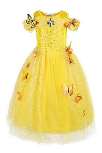 jerrisapparel nuevo vestido de cenicienta princess costume b