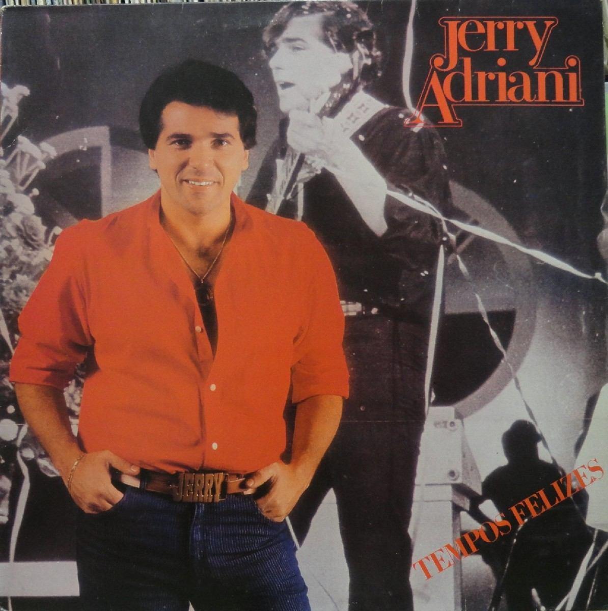 Resultado de imagem para jerry adriani