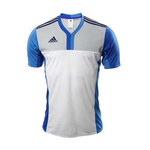 jersey adidas nado 15 climalite deportes fit poliester