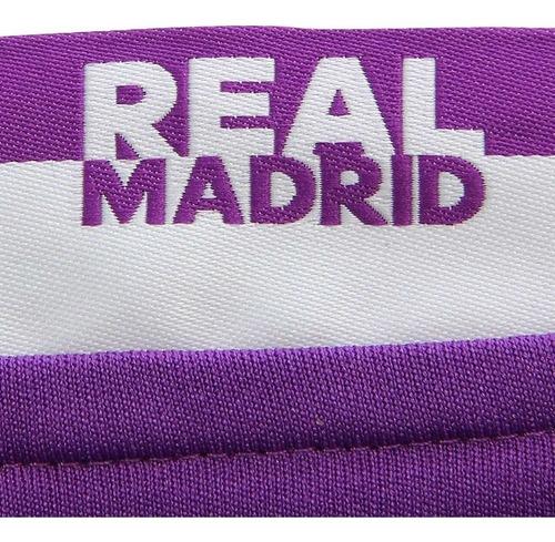 jersey adidas real madrid adulto 2016-2017 visita original