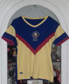 880bf0530 Jersey America Retro Adidas 90s - Jerseys de Fútbol en Mercado Libre México
