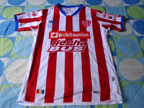 jersey argentina club