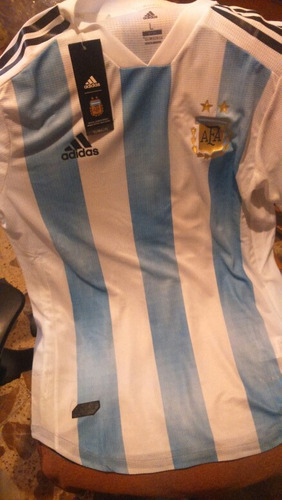 jersey argentina local mundial 2018