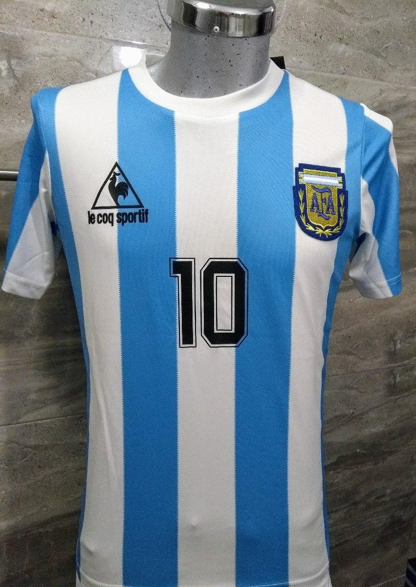 Jersey argentina maradona mexico boca barcelona napoli cargando zoom jpg  851x1200 Maradona barcelona jersey 983d51c2664b9