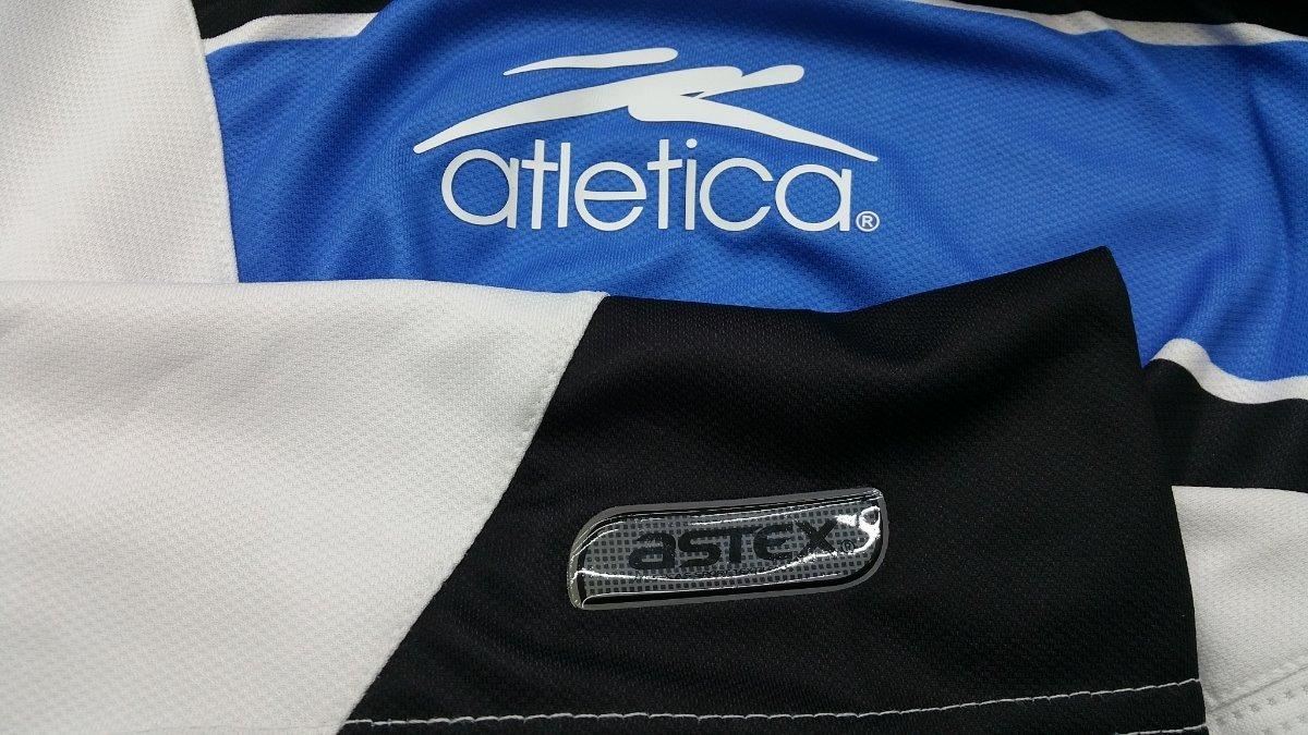 jersey atletica queretaro visita 2012 ¡original! para hombre. Cargando zoom. da214c0549193