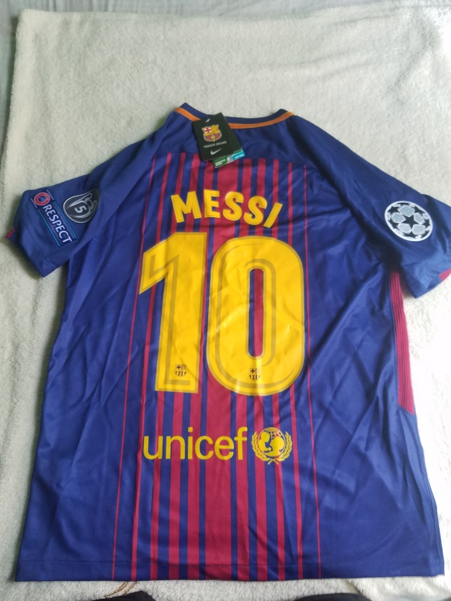 best loved 1dc71 4c3e3 promo code for champions league messi jersey ad9a9 521fc