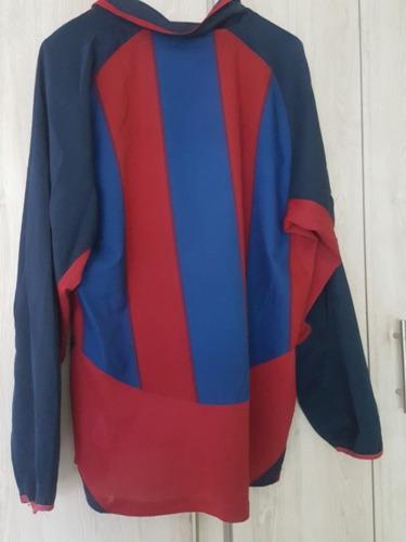 jersey barcelona original