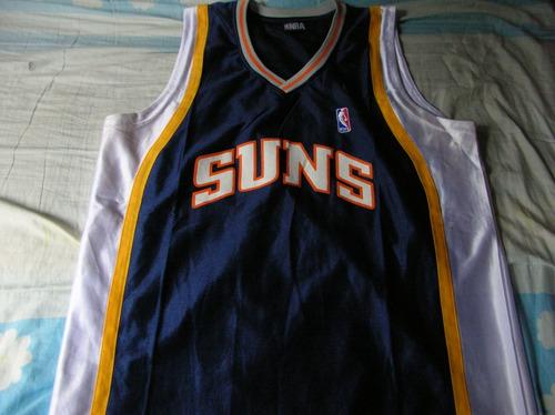jersey basketbol suns nba
