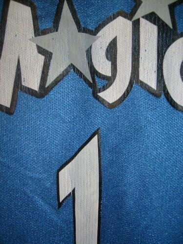 jersey basquete usa reebok orlando magic g5 84cm x 76cm 3xl