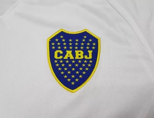 jersey boca juniors 2019 alternativo