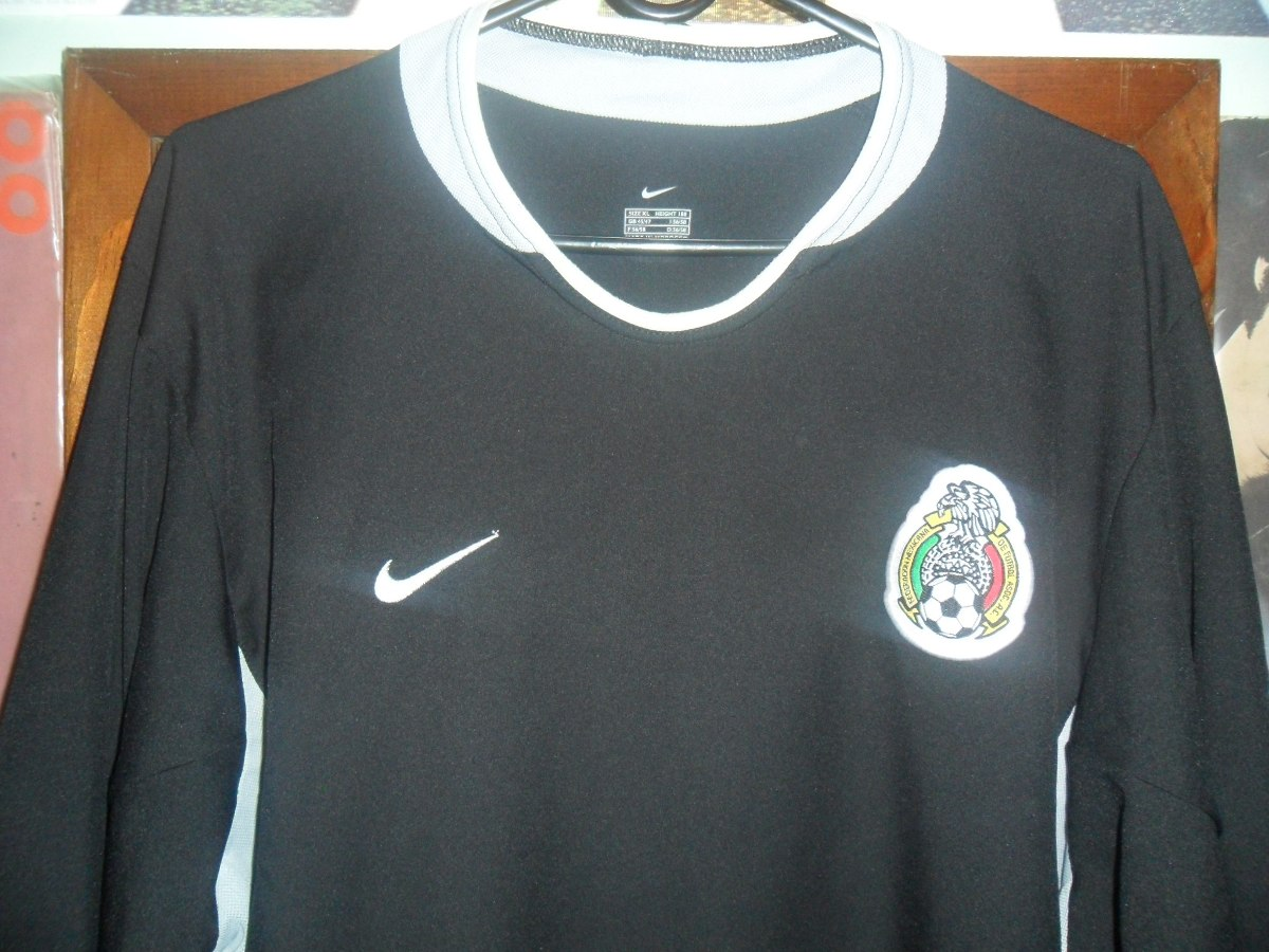 5945d016a077f Jersey Cambio