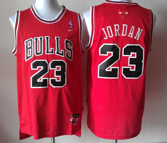 on sale 59e9c cc324 Jersey Chicago Toros Bulls Michael Jordan 23