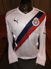 fbbc95b543c Jersey Pizarro - Uniformes de Fútbol en Mercado Libre México