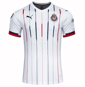 61b218fe146 Dream League Soccer Jersey Futbol Uniformes Jerseys en Mercado Libre ...