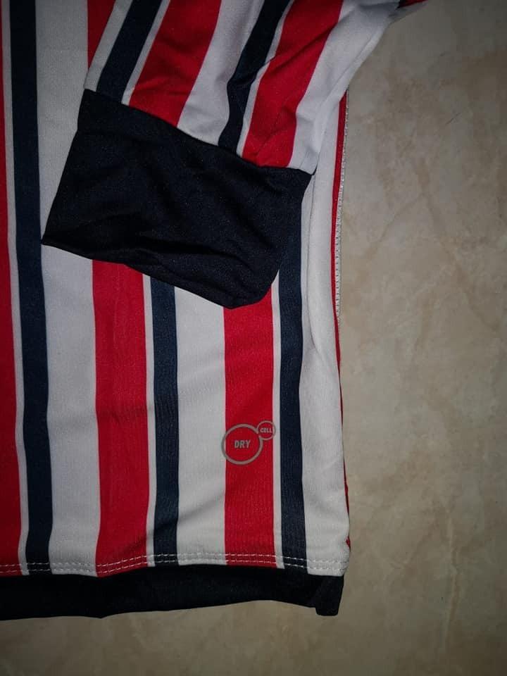 e13242de20c Jersey Chivas Mundial Del Clubes El Mejor Precio - $ 599.00 en ...