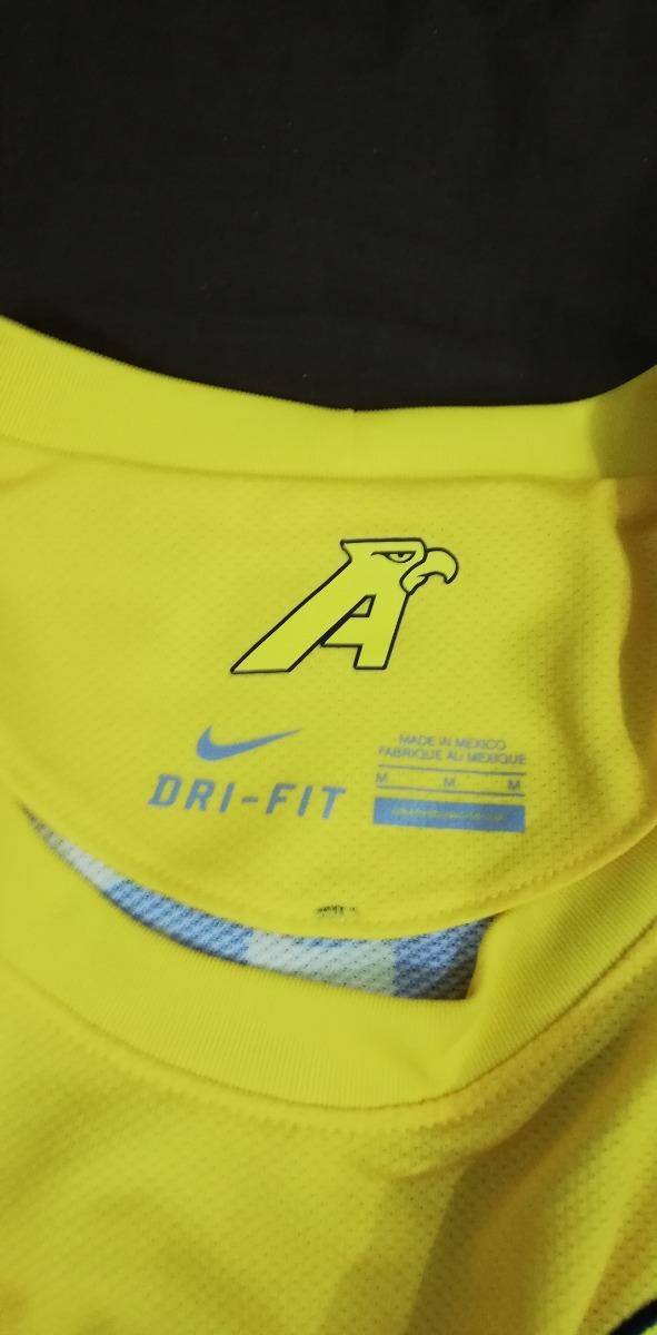 7a0b314c6 jersey club america 2013 campeon talla m c. bermudez  18. Cargando zoom.