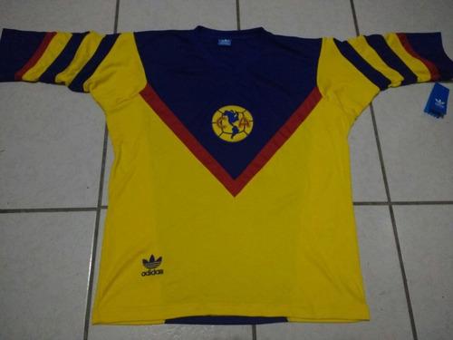 jersey club america