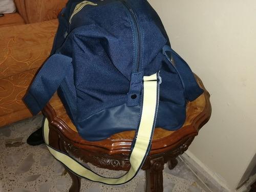 jersey club america nike maleta 95 aniversario original