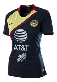 check out aae2a c3fbd Jersey Futbol Americano Mujer Originales en Mercado Libre México