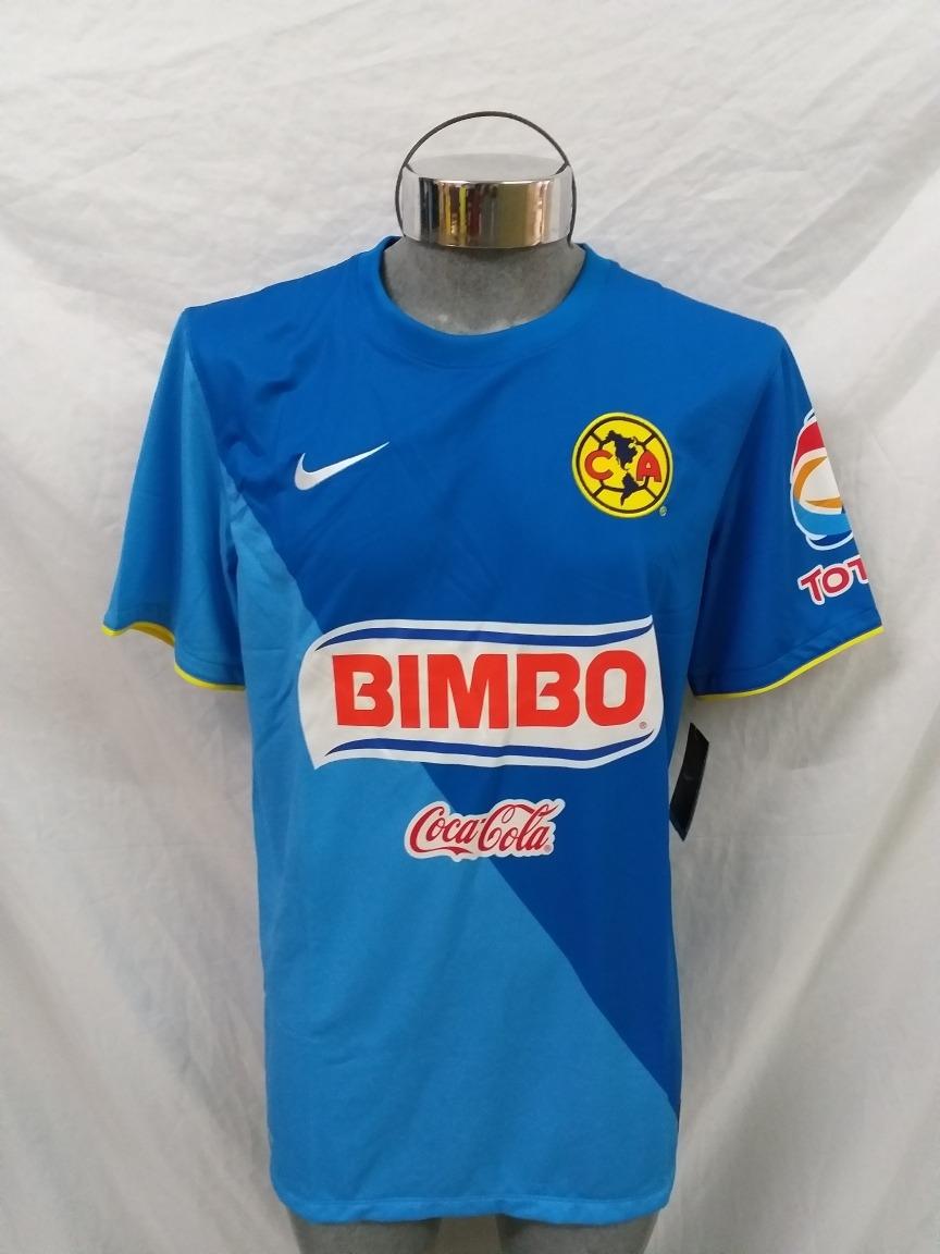 6298311b3cb Jersey Club América Oribe Peralta 2014 - $ 649.00 en Mercado Libre