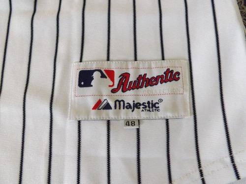 jersey de alex rodriguez autografiado original de yankees