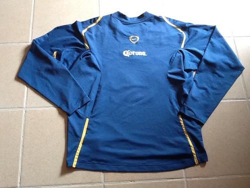 jersey de de entrenamiento de porteros