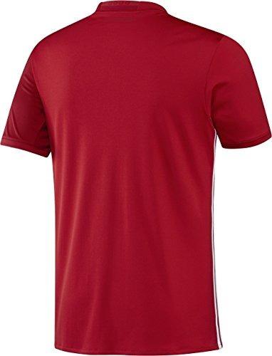 jersey de fútbol internacional manchester united, grande,