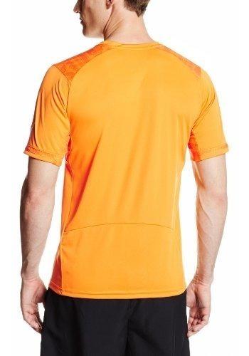 jersey de futbol puma mens costa de marfil replica