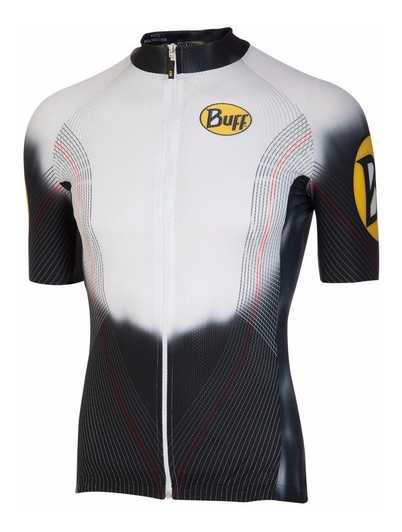 50149e5da78e Jersey De Hombre Buff Para Ciclismo Modelo Klim Cycling - $ 1,398.00 ...