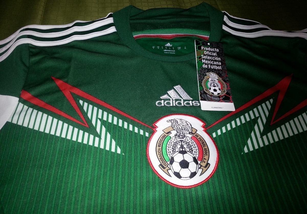 jersey de mexico-mundial-brasil 2014- manga larga....remate. Cargando zoom. 1caab5181bcf5