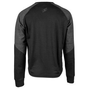 jersey de moto speed & strength masa crítica reforzado lg
