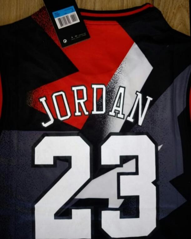 new arrival 2ec54 47f33 Jersey Del Psg X Jordan (basketball)