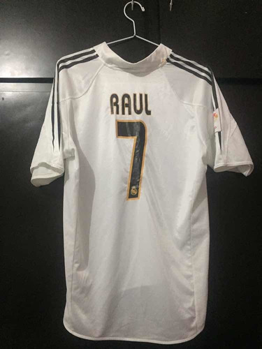 jersey del real madrid 2005-2006