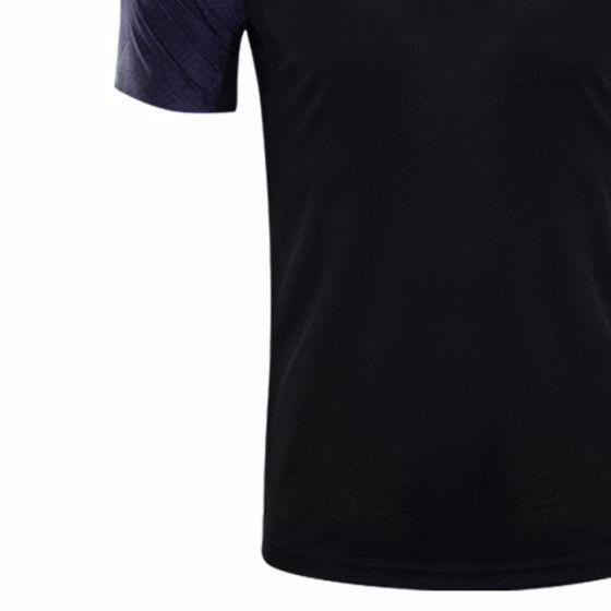 brand new 08bcc 2dcd1 Jersey Deportivo Chivas Marca Puma Away Shirt Replica Im100