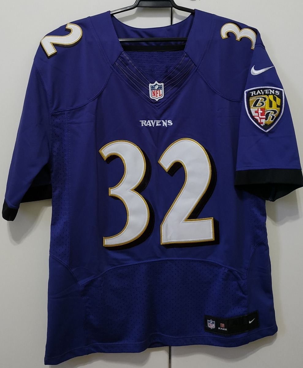 low priced 0a3e9 b505c Jersey Florida Gators Tim Tebow/baltimore Ravens Eric Weddle