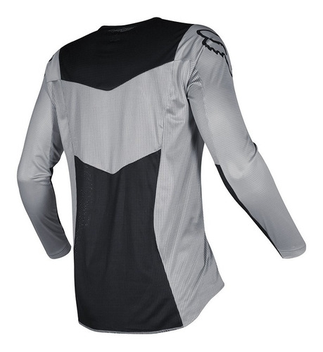 jersey fox 360 kila mx19