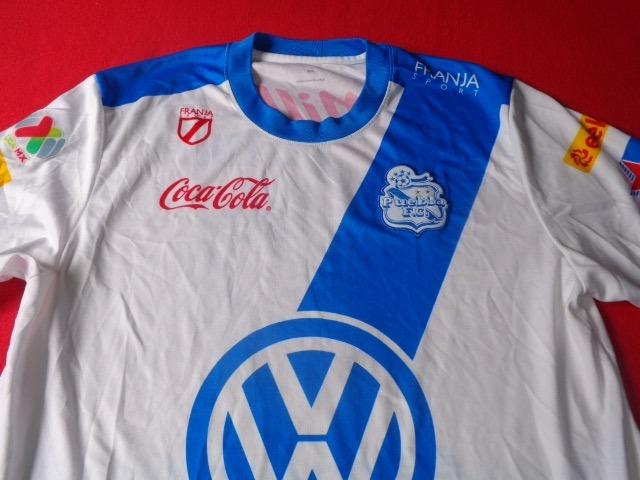 f92af4318ea82 jersey futbol puebla liga mx futbol soccer 27 franja sport · jersey futbol  puebla futbol