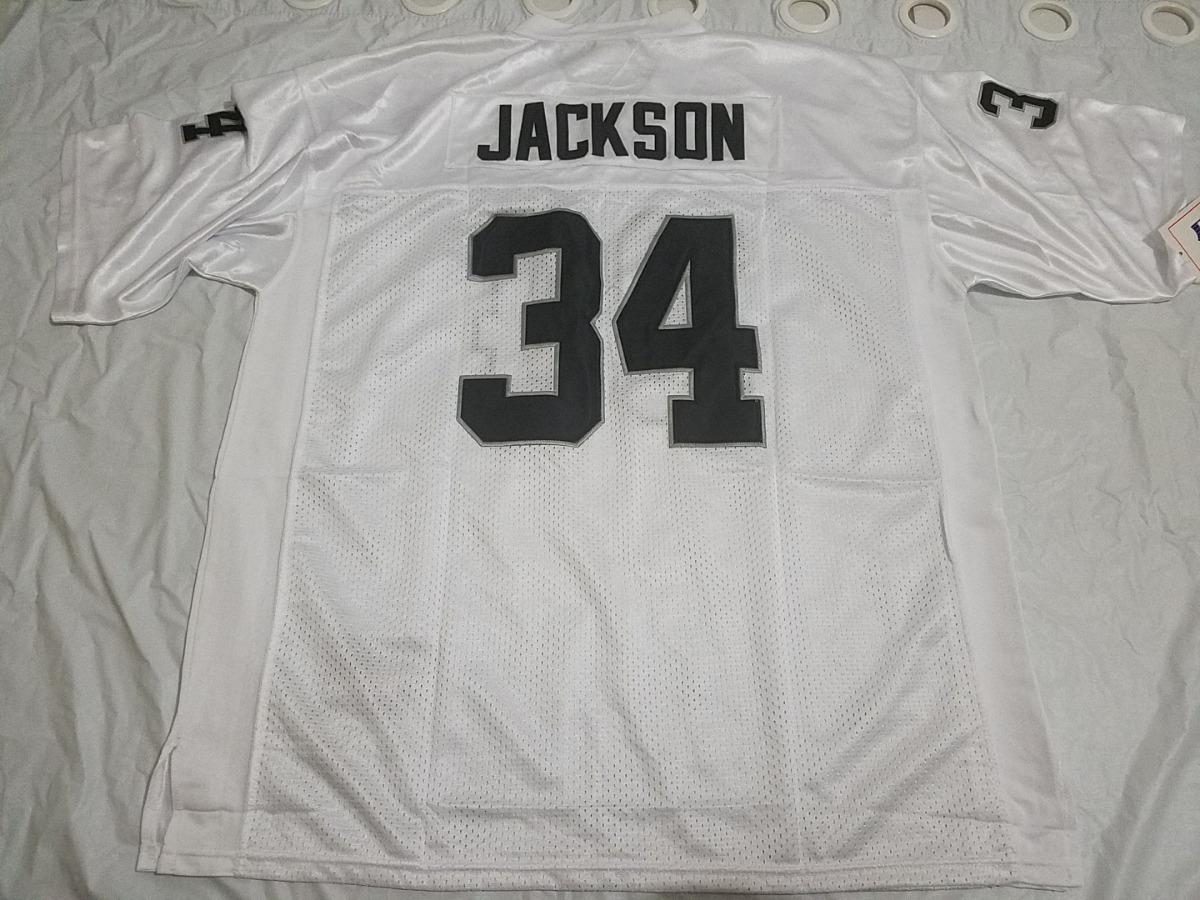 best loved a98f0 2dba5 Oakland Raiders T Shirts 3xl | Azərbaycan Dillər Universiteti