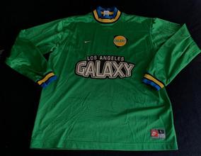 e9b23cdc1 Jersey Jorge Campos Galaxy Los en Mercado Libre México