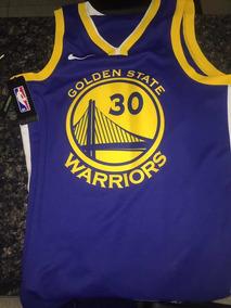 cheaper ff0f6 c272f Jersey Golden State Stephen Curry Original