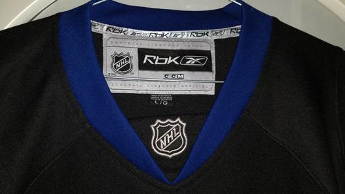 jersey hockey tampa bay lightning nhl talla l grande