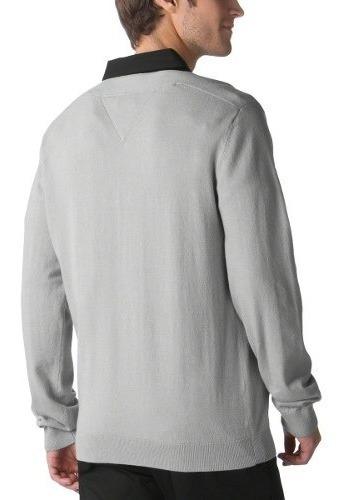 jersey icon v para caballero oakley