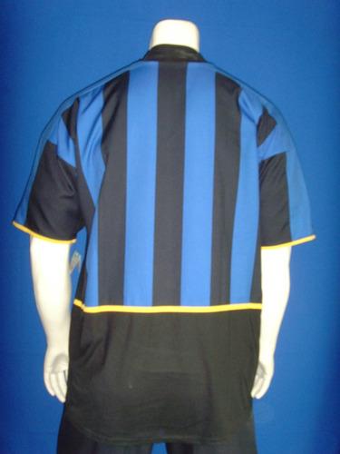 jersey inter milan