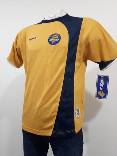 jersey joma dorados sinaloa entrenamiento 2005 2006 dor/mno