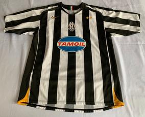 best loved cf08f 6a242 Jersey Juventus Nike Zlatan Ibrahimovi Champions League