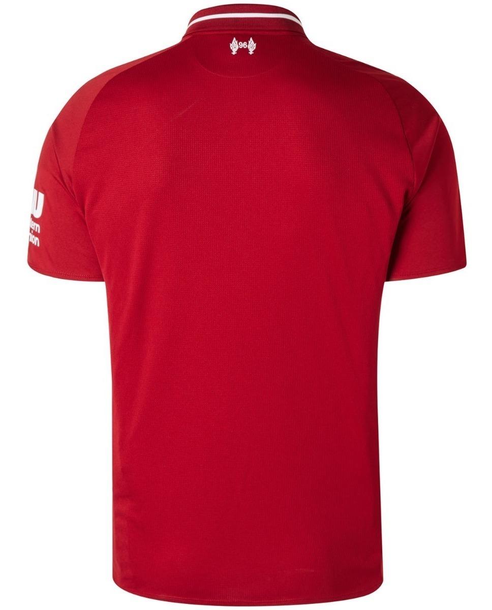 tenis mizuno liverpool 02 03 jersey inglaterra