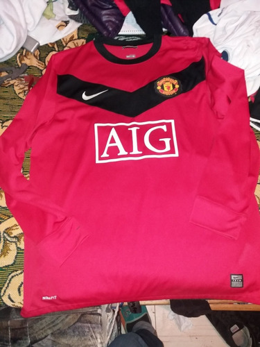 jersey manchester united rooney
